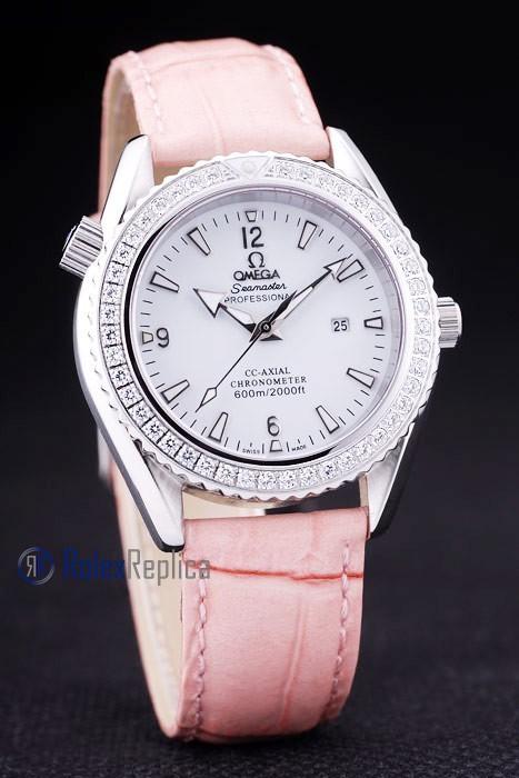 3256rolex-replica-orologi-copia-imitazione-rolex-omega.jpg
