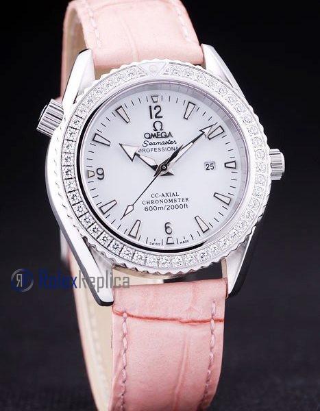 3257rolex-replica-orologi-copia-imitazione-rolex-omega.jpg