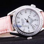 3258rolex-replica-orologi-copia-imitazione-rolex-omega.jpg