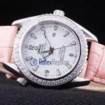 3259rolex-replica-orologi-copia-imitazione-rolex-omega.jpg