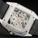 325cartier-replica-orologi-copia-imitazione-orologi-di-lusso.jpg