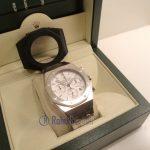 325rolex-replica-orologi-orologi-imitazione-rolex.jpg