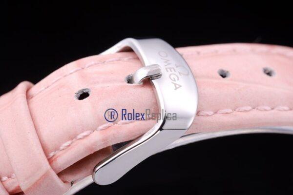 3260rolex-replica-orologi-copia-imitazione-rolex-omega.jpg