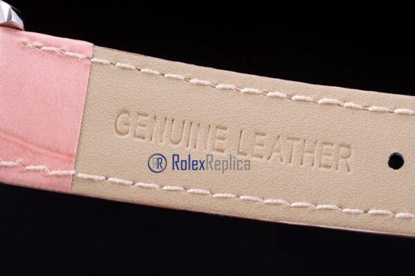 3262rolex-replica-orologi-copia-imitazione-rolex-omega.jpg