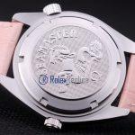 3263rolex-replica-orologi-copia-imitazione-rolex-omega.jpg
