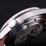 3264rolex-replica-orologi-copia-imitazione-rolex-omega.jpg