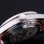 3265rolex-replica-orologi-copia-imitazione-rolex-omega.jpg