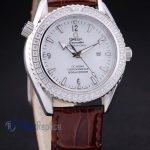 3266rolex-replica-orologi-copia-imitazione-rolex-omega.jpg