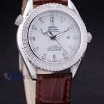 3267rolex-replica-orologi-copia-imitazione-rolex-omega.jpg