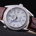 3269rolex-replica-orologi-copia-imitazione-rolex-omega.jpg