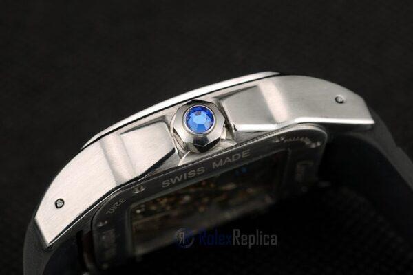326cartier-replica-orologi-copia-imitazione-orologi-di-lusso.jpg