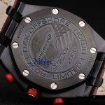 326rolex-replica-orologi-copia-imitazione-rolex-omega.jpg