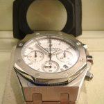 326rolex-replica-orologi-orologi-imitazione-rolex.jpg
