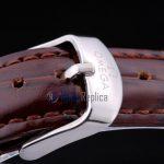 3270rolex-replica-orologi-copia-imitazione-rolex-omega.jpg