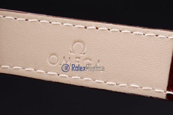 3271rolex-replica-orologi-copia-imitazione-rolex-omega.jpg