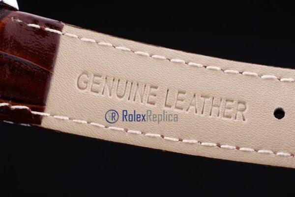 3272rolex-replica-orologi-copia-imitazione-rolex-omega.jpg