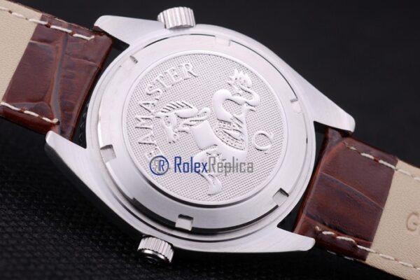 3273rolex-replica-orologi-copia-imitazione-rolex-omega.jpg