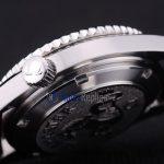 3274rolex-replica-orologi-copia-imitazione-rolex-omega.jpg