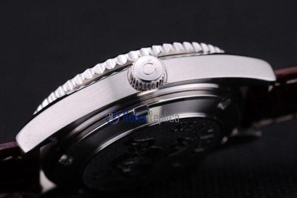 3275rolex-replica-orologi-copia-imitazione-rolex-omega.jpg