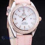 3276rolex-replica-orologi-copia-imitazione-rolex-omega.jpg