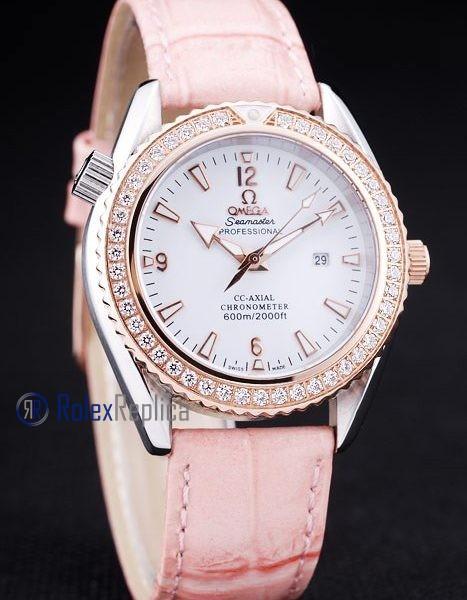3277rolex-replica-orologi-copia-imitazione-rolex-omega.jpg