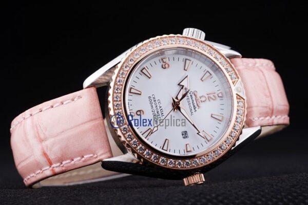 3278rolex-replica-orologi-copia-imitazione-rolex-omega.jpg