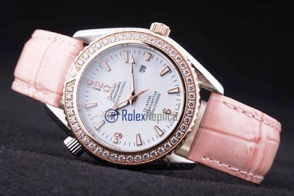 3279rolex-replica-orologi-copia-imitazione-rolex-omega.jpg