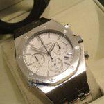 327rolex-replica-orologi-orologi-imitazione-rolex.jpg