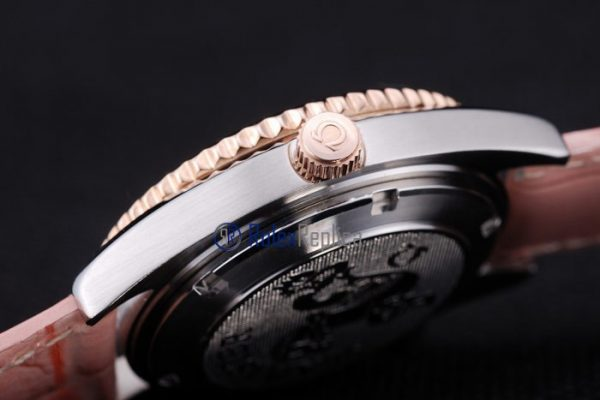 3283rolex-replica-orologi-copia-imitazione-rolex-omega.jpg
