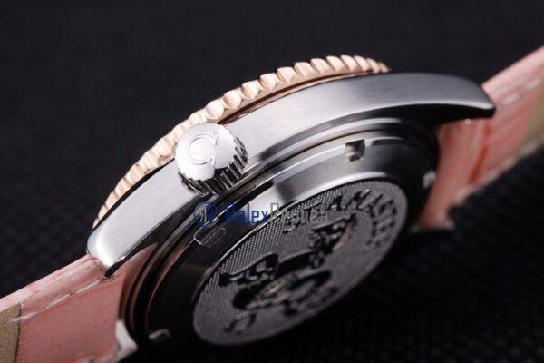 3284rolex-replica-orologi-copia-imitazione-rolex-omega.jpg