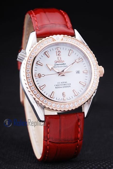 3286rolex-replica-orologi-copia-imitazione-rolex-omega.jpg