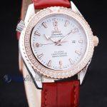3287rolex-replica-orologi-copia-imitazione-rolex-omega.jpg