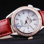 3288rolex-replica-orologi-copia-imitazione-rolex-omega.jpg