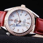3289rolex-replica-orologi-copia-imitazione-rolex-omega.jpg