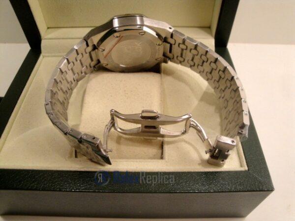328rolex-replica-orologi-orologi-imitazione-rolex-1.jpg
