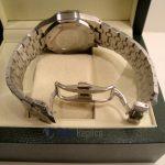 328rolex-replica-orologi-orologi-imitazione-rolex.jpg
