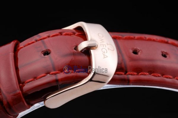3290rolex-replica-orologi-copia-imitazione-rolex-omega.jpg