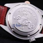 3291rolex-replica-orologi-copia-imitazione-rolex-omega.jpg