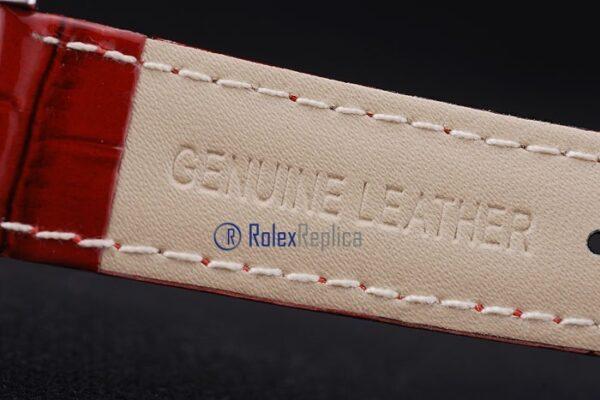 3292rolex-replica-orologi-copia-imitazione-rolex-omega.jpg