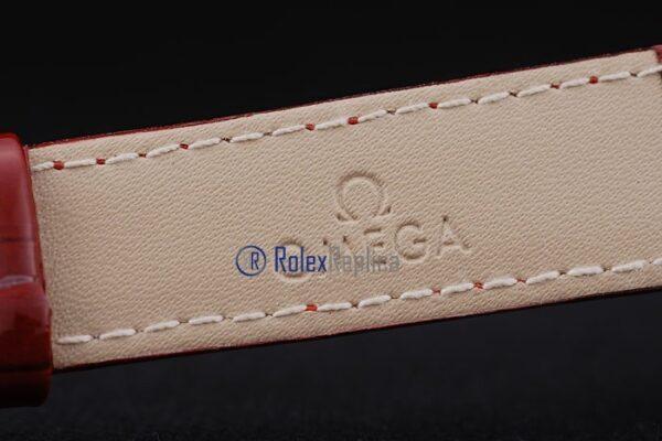3293rolex-replica-orologi-copia-imitazione-rolex-omega.jpg
