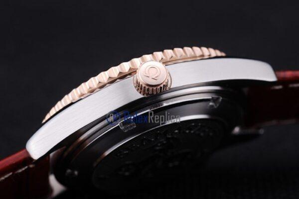 3294rolex-replica-orologi-copia-imitazione-rolex-omega.jpg