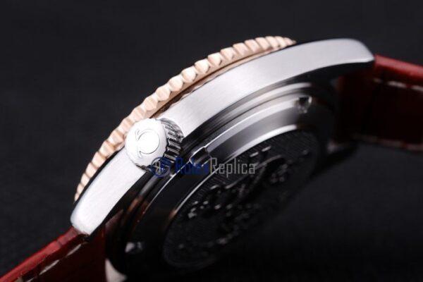 3295rolex-replica-orologi-copia-imitazione-rolex-omega.jpg
