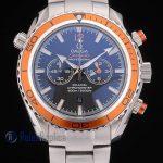 3296rolex-replica-orologi-copia-imitazione-rolex-omega.jpg