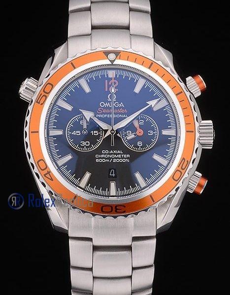 3297rolex-replica-orologi-copia-imitazione-rolex-omega.jpg