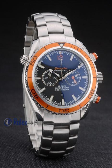 3299rolex-replica-orologi-copia-imitazione-rolex-omega.jpg
