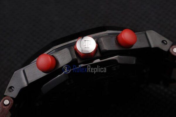 329rolex-replica-orologi-copia-imitazione-rolex-omega.jpg