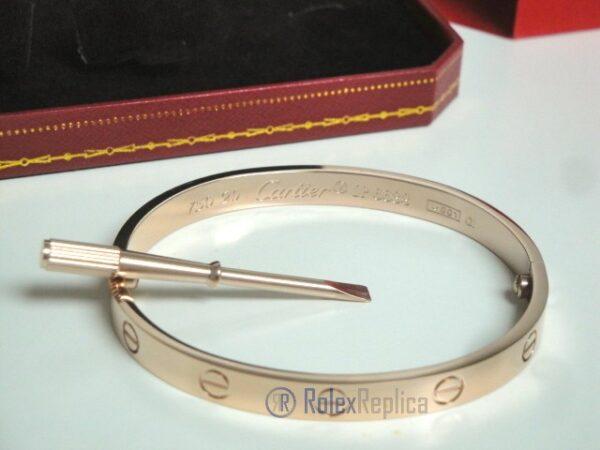 32replica-cartier-gioielli-bracciale-love-cartier-replica-anello-bulgari.jpg