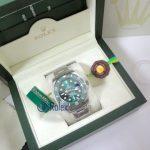 32rolex-replica-copia-orologi-imitazione-rolex.jpg