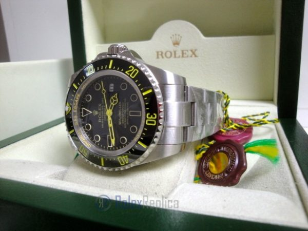 32rolex-replica-orologi-copia-imitazione-orologi-di-lusso-1.jpg