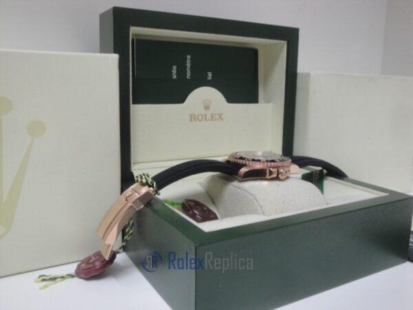 32rolex-replica-orologi-copia-imitazione-orologi-di-lusso.jpg